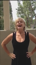 Celebrity Photo: Erika Eleniak 270x480   24 kb Viewed 2.102 times @BestEyeCandy.com Added 626 days ago