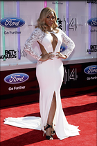 Celebrity Photo: Ashanti 20 Photos Photoset #244519 @BestEyeCandy.com Added 958 days ago