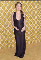 Celebrity Photo: Erika Christensen 2455x3600   1.2 mb Viewed 131 times @BestEyeCandy.com Added 390 days ago