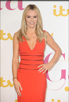 Celebrity Photo: Amanda Holden 2712x3990   968 kb Viewed 117 times @BestEyeCandy.com Added 599 days ago
