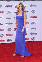 Celebrity Photo: Adrianne Palicki 2610x3826   1,094 kb Viewed 57 times @BestEyeCandy.com Added 621 days ago