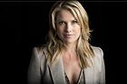 Celebrity Photo: Ali Larter 3000x2000   937 kb Viewed 232 times @BestEyeCandy.com Added 1034 days ago