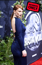 Celebrity Photo: Bryce Dallas Howard 3095x4720   6.3 mb Viewed 6 times @BestEyeCandy.com Added 735 days ago