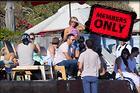 Celebrity Photo: Ashley Tisdale 2500x1667   2.7 mb Viewed 4 times @BestEyeCandy.com Added 931 days ago