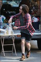 Celebrity Photo: Ellen Page 2084x3124   1,054 kb Viewed 33 times @BestEyeCandy.com Added 872 days ago