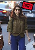 Celebrity Photo: Marisa Tomei 2119x3000   2.2 mb Viewed 4 times @BestEyeCandy.com Added 59 days ago