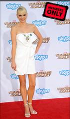 Celebrity Photo: Anna Faris 2153x3649   1.3 mb Viewed 5 times @BestEyeCandy.com Added 993 days ago
