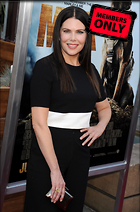 Celebrity Photo: Lauren Graham 2850x4325   1.5 mb Viewed 4 times @BestEyeCandy.com Added 351 days ago