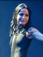 Celebrity Photo: Andrea Corr 1535x2002   381 kb Viewed 284 times @BestEyeCandy.com Added 537 days ago