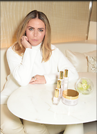 Celebrity Photo: Patsy Kensit 2173x3000   1.1 mb Viewed 74 times @BestEyeCandy.com Added 692 days ago