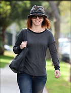 Celebrity Photo: Alyson Hannigan 2712x3498   971 kb Viewed 202 times @BestEyeCandy.com Added 682 days ago
