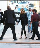 Celebrity Photo: Julia Roberts 1920x2303   1.2 mb Viewed 13 times @BestEyeCandy.com Added 164 days ago