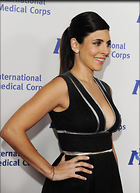 Celebrity Photo: Jamie Lynn Sigler 2176x3000   1.2 mb Viewed 86 times @BestEyeCandy.com Added 3 years ago