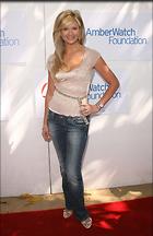 Celebrity Photo: Nancy Odell 388x600   64 kb Viewed 61 times @BestEyeCandy.com Added 3 years ago