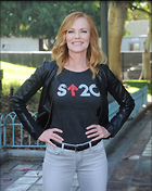 Celebrity Photo: Marg Helgenberger 2392x3000   862 kb Viewed 418 times @BestEyeCandy.com Added 1008 days ago