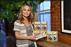 Celebrity Photo: Giada De Laurentiis 1024x682   253 kb Viewed 126 times @BestEyeCandy.com Added 125 days ago