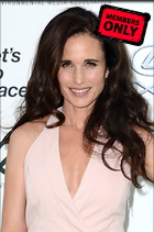 Celebrity Photo: Andie MacDowell 4080x6144   3.3 mb Viewed 6 times @BestEyeCandy.com Added 466 days ago