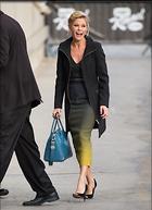 Celebrity Photo: Julie Bowen 2245x3100   1,062 kb Viewed 111 times @BestEyeCandy.com Added 914 days ago