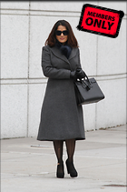 Celebrity Photo: Salma Hayek 2384x3600   1.3 mb Viewed 2 times @BestEyeCandy.com Added 67 days ago