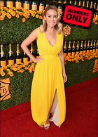 Celebrity Photo: Lauren Conrad 2149x3000   2.5 mb Viewed 3 times @BestEyeCandy.com Added 1019 days ago