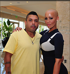 Celebrity Photo: Amber Rose 2672x2848   433 kb Viewed 107 times @BestEyeCandy.com Added 662 days ago