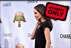 Celebrity Photo: Angelina Jolie 3309x2251   1.4 mb Viewed 6 times @BestEyeCandy.com Added 466 days ago