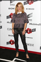 Celebrity Photo: Candace Cameron 2100x3150   769 kb Viewed 161 times @BestEyeCandy.com Added 748 days ago