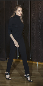 Celebrity Photo: Angelina Jolie 1513x3000   714 kb Viewed 352 times @BestEyeCandy.com Added 774 days ago
