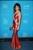 Celebrity Photo: Brooke Burke 2100x3150   826 kb Viewed 87 times @BestEyeCandy.com Added 138 days ago