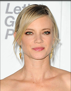 Celebrity Photo: Amy Smart 2578x3300   548 kb Viewed 240 times @BestEyeCandy.com Added 3 years ago