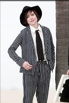 Celebrity Photo: Ellen Page 33 Photos Photoset #268958 @BestEyeCandy.com Added 1069 days ago