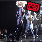 Celebrity Photo: Britney Spears 3658x3672   3.0 mb Viewed 2 times @BestEyeCandy.com Added 984 days ago