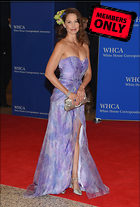 Celebrity Photo: Ashley Judd 2033x3000   1.7 mb Viewed 3 times @BestEyeCandy.com Added 1093 days ago