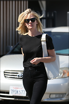 Celebrity Photo: January Jones 25 Photos Photoset #312887 @BestEyeCandy.com Added 713 days ago