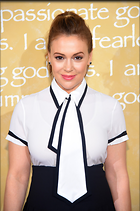 Celebrity Photo: Alyssa Milano 681x1024   133 kb Viewed 293 times @BestEyeCandy.com Added 881 days ago