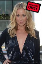 Celebrity Photo: Christina Applegate 2400x3600   1.5 mb Viewed 24 times @BestEyeCandy.com Added 234 days ago