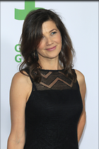 Celebrity Photo: Daphne Zuniga 2400x3600   1.2 mb Viewed 234 times @BestEyeCandy.com Added 748 days ago