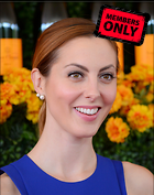 Celebrity Photo: Eva Amurri 2850x3595   1.7 mb Viewed 2 times @BestEyeCandy.com Added 910 days ago
