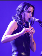 Celebrity Photo: Andrea Corr 1514x2002   335 kb Viewed 135 times @BestEyeCandy.com Added 509 days ago