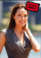 Celebrity Photo: Angelina Jolie 2143x3000   1.5 mb Viewed 11 times @BestEyeCandy.com Added 854 days ago