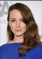 Celebrity Photo: Amy Acker 918x1280   231 kb Viewed 91 times @BestEyeCandy.com Added 683 days ago