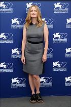 Celebrity Photo: Jennifer Jason Leigh 2319x3479   983 kb Viewed 75 times @BestEyeCandy.com Added 682 days ago