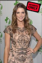 Celebrity Photo: Ashley Greene 2904x4352   4.0 mb Viewed 9 times @BestEyeCandy.com Added 1094 days ago