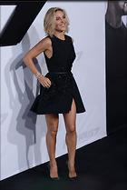 Celebrity Photo: Elsa Pataky 2411x3600   570 kb Viewed 159 times @BestEyeCandy.com Added 1050 days ago