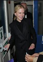 Celebrity Photo: Nicole Kidman 2772x4000   528 kb Viewed 36 times @BestEyeCandy.com Added 202 days ago