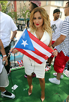 Celebrity Photo: Adrienne Bailon 10 Photos Photoset #265896 @BestEyeCandy.com Added 914 days ago