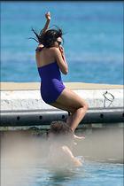 Celebrity Photo: Rosario Dawson 1988x2980   621 kb Viewed 151 times @BestEyeCandy.com Added 1022 days ago