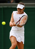 Celebrity Photo: Ana Ivanovic 2157x3000   582 kb Viewed 47 times @BestEyeCandy.com Added 567 days ago