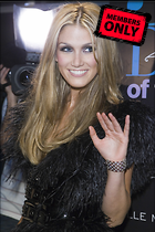 Celebrity Photo: Delta Goodrem 2336x3504   1.5 mb Viewed 8 times @BestEyeCandy.com Added 968 days ago