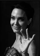 Celebrity Photo: Angelina Jolie 731x1024   102 kb Viewed 67 times @BestEyeCandy.com Added 765 days ago